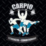 Carpio Strength and Conditioning