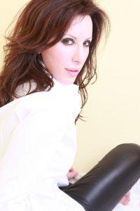 Sandra Milligan