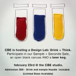 CBE Design Lab