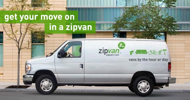 zipvan-sf-bs