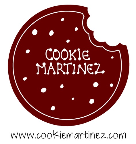 New lunch delivery program by Cookie Martinez