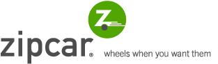Zipvan arrives at The Artisan Factory